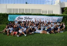 Hammerheads Cancún Rugby