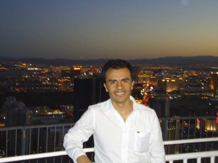 Felipe Ornelas