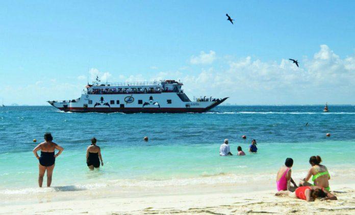 Turismo Quintana Roo