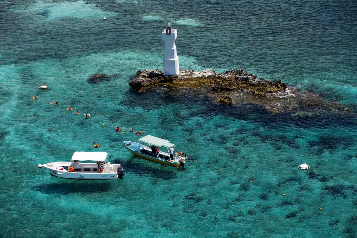 Pueblos: La Oliva Playas de Fuerteventura