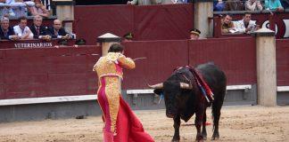 Se oficializa la prohibición de corrida de toros en Quintana Roo