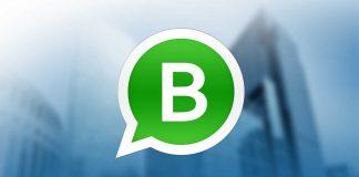 Nueva actualización por parte de whatsapp para pymes y negocios que van comenzando a brindar diferentes servicios