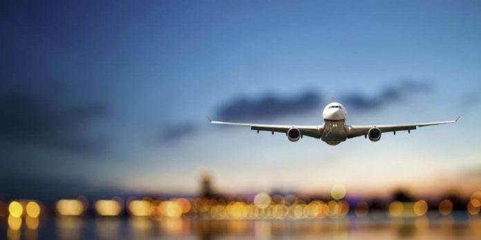 5 aerolineas en méxico fueron sancionadas por cobrar la primera maleta a pasajeros