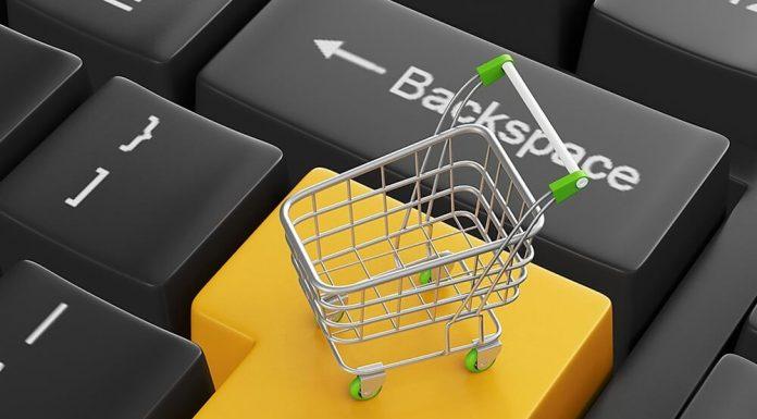 México, país numero uno a nivel mundial en cuestión de compra y venta online