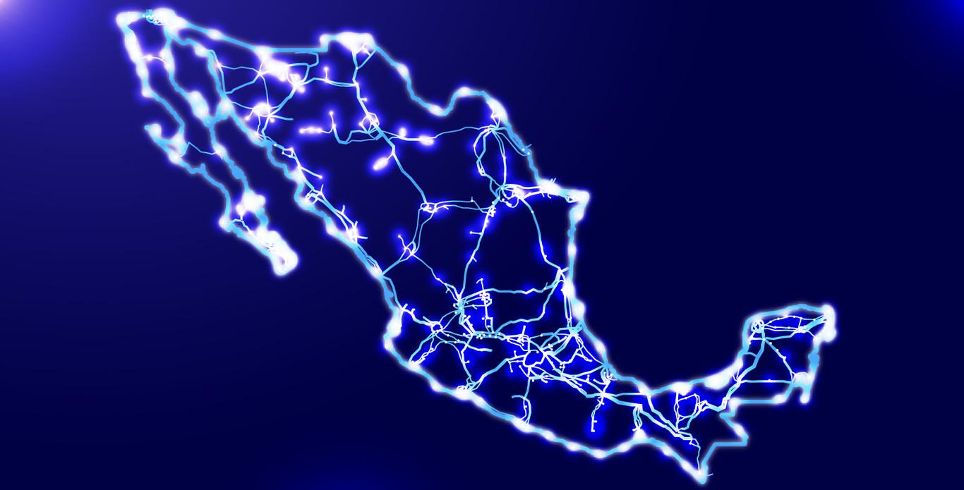 La empresa líder en tecnología eléctrica está interesada en la industria mexicana