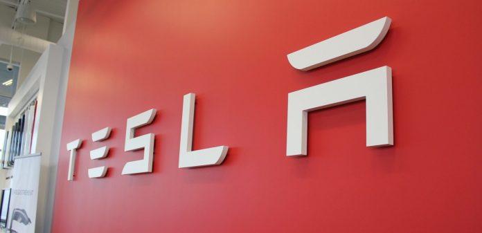 El fundador de Testa Elon Musk busca entrar a la industria eléctrica del país como inspector industrial