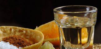 El Mezcal es nombrada como la mejor bebida para consumir en el mundo