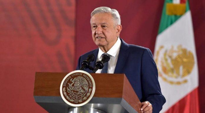 El presidente Andrés Manuel López Obrador anunció que propondrá reformas para el próximo ciclo escolar