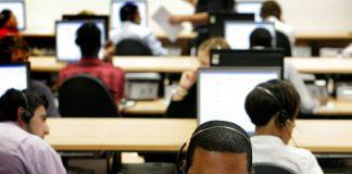 Las horas de trabajo en México se extiennden por mucho al promedio mundial