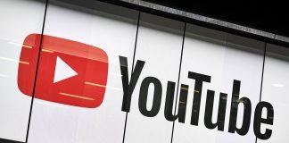 Google anunció que retirará toda publicidad invasiva de los videos de YouTube