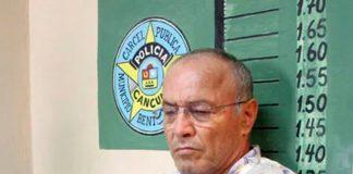 Por vicios en el proceso, el Primer Tribunal Colegiado del Vigésimo Séptimo Circuito dejó sin efecto la sentencia de 112 años de prisión en contra de Succar Kuri