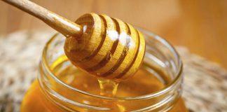 México consume más de 100 mil toneladas de miel falsa, un producto perjudicial para la salud