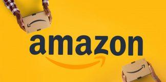 Amazon y la compra de reseñas positivas entre sus colaboradores