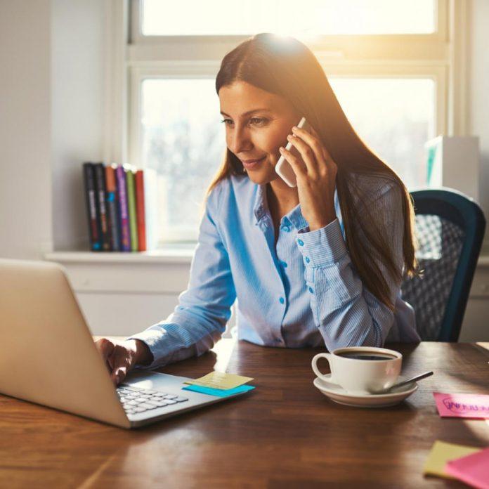 Te brindamos estos tips para tener en cuenta la momento de hacer home office