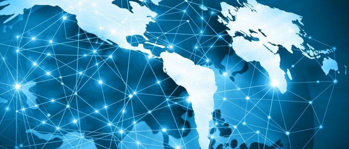 Posibles escenarios en los cuales por el uso excesivo de internet puede haber una falla a nivel nacional