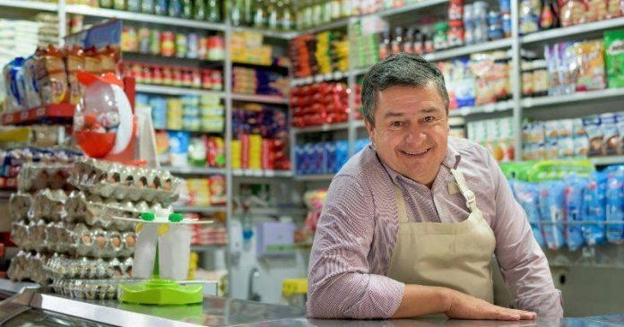Facebook y su apoyo a pequeñas y medianas empresas en distintas partes del mundo y México