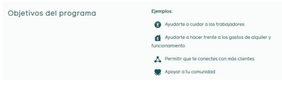Facebook y el apoyo que brinda a pequeñas y grandes empresas en México
